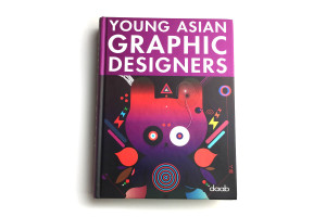Press_asian-graphic-designers_01