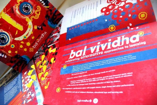 Bal-Vividha_04