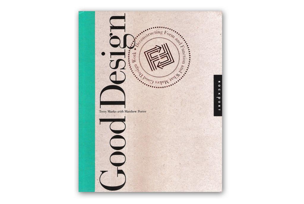 Press_Good_Design_T