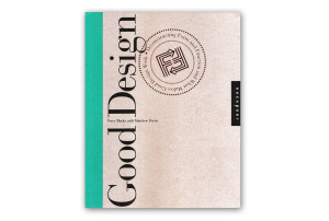Press_Good_Design_T