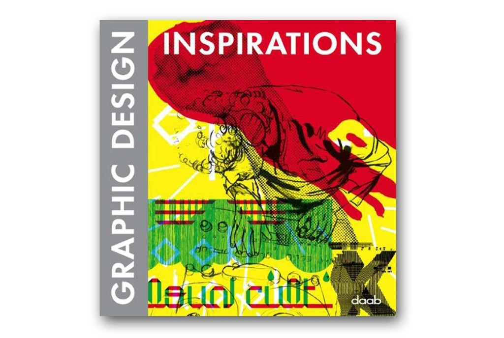 Press_Graphic_Design_Inspirations_T