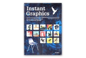 Press_Instant-Graphics_T