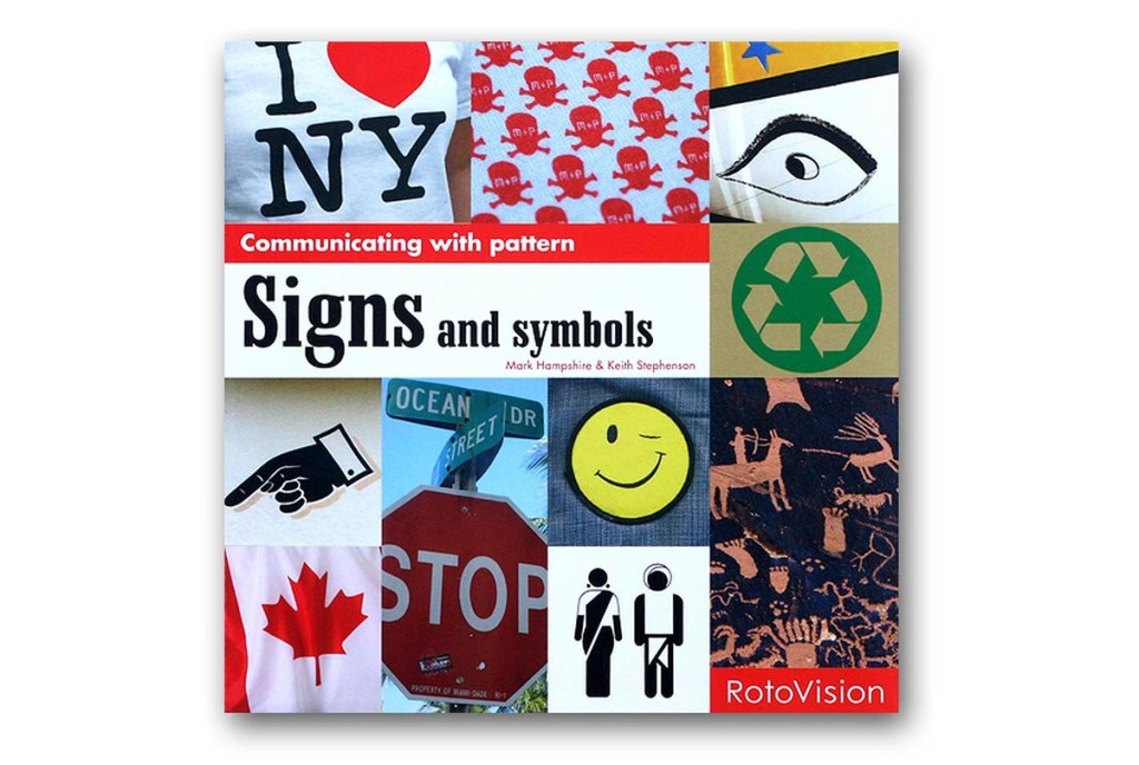 Press_Sign_and_Symbols_T
