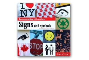 Press_Sign_and_Symbols_T