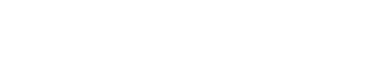 UMS Design