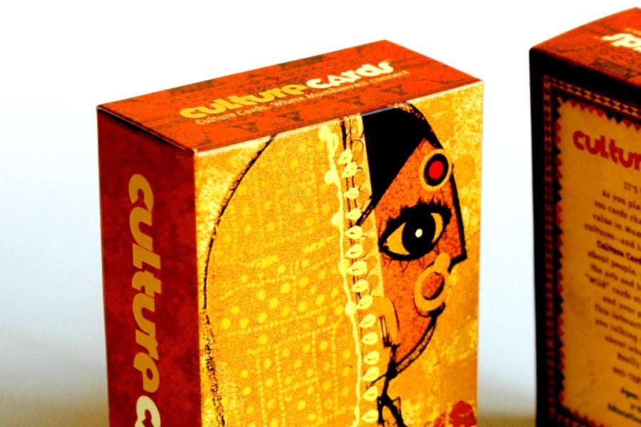 culture cards_01
