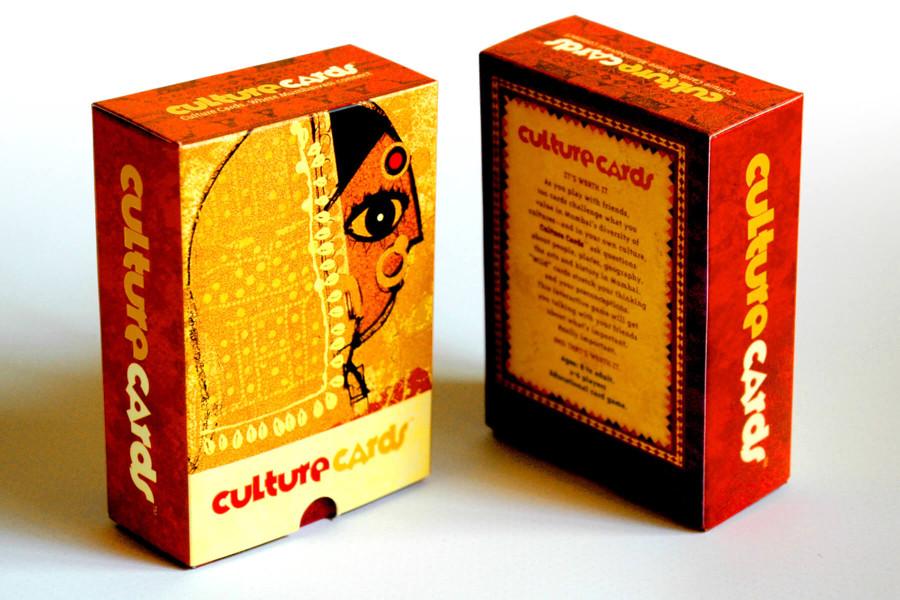 culture cards_02