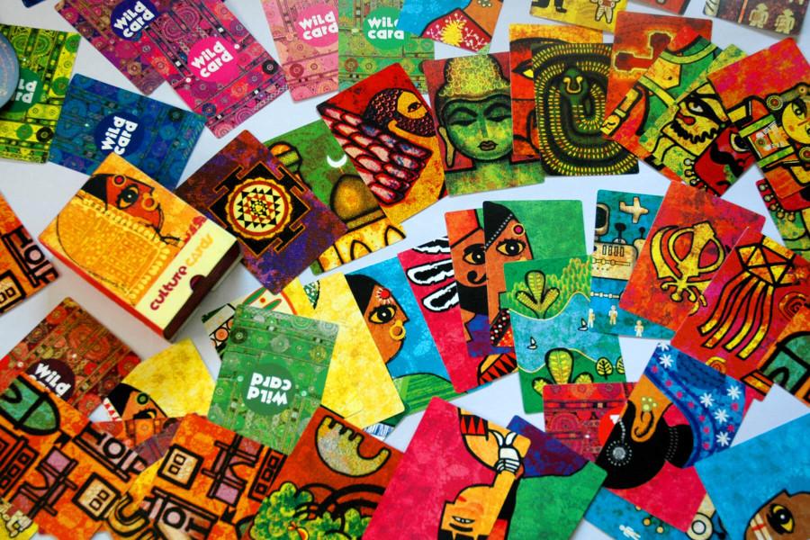 culture cards_04