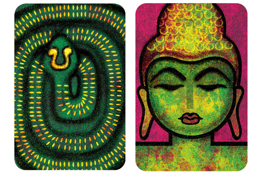 culture cards_06