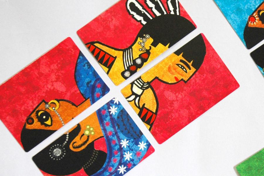 culture cards_10