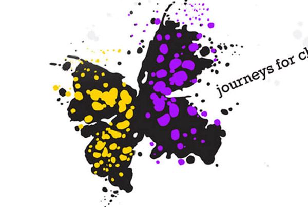 Journeys for Change