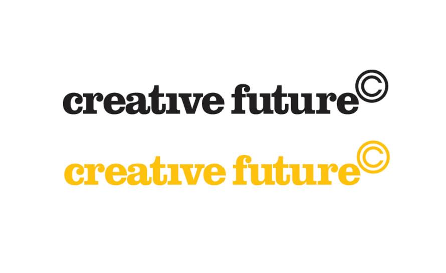 creative future_02