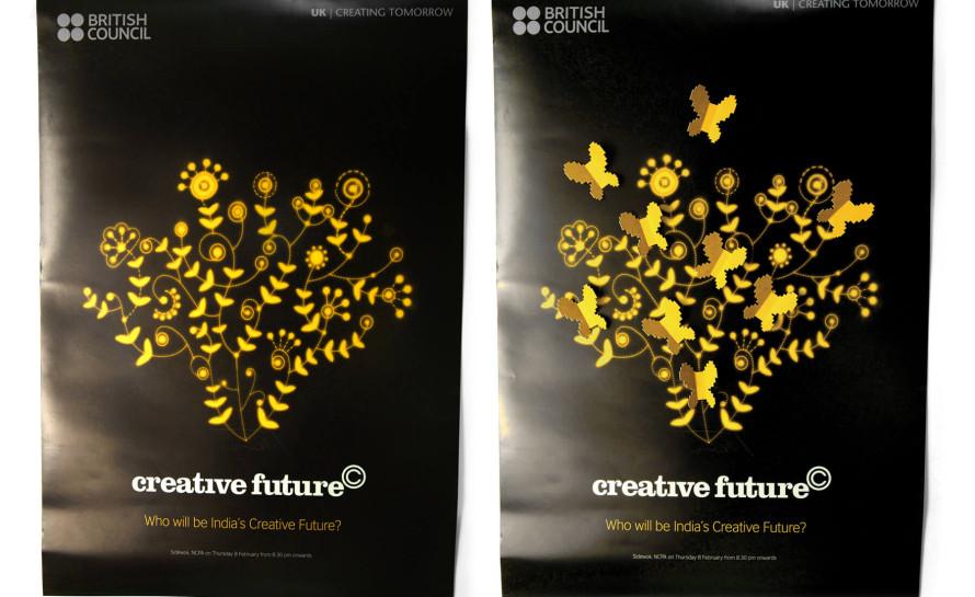 creative future_02A