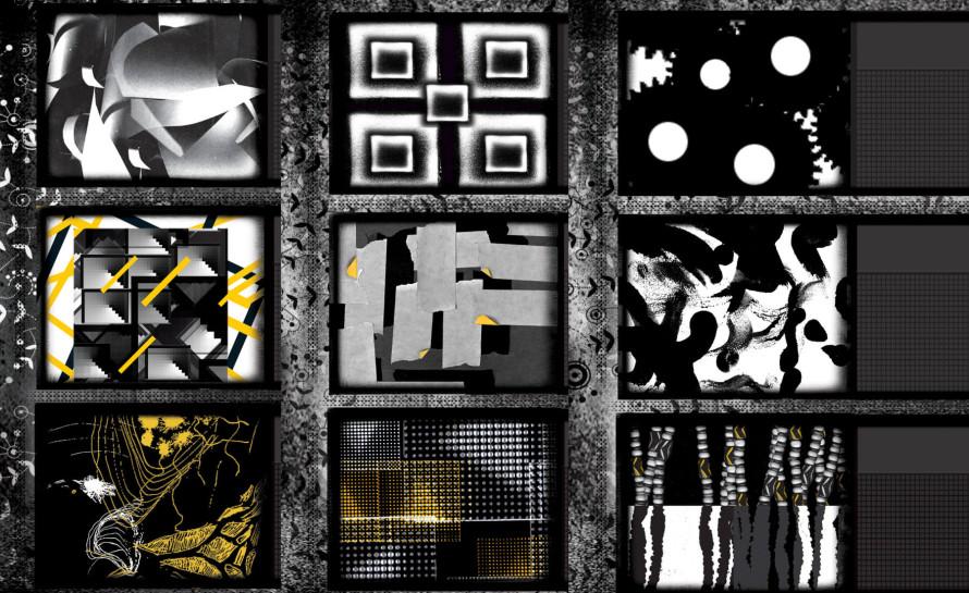 creative future_13