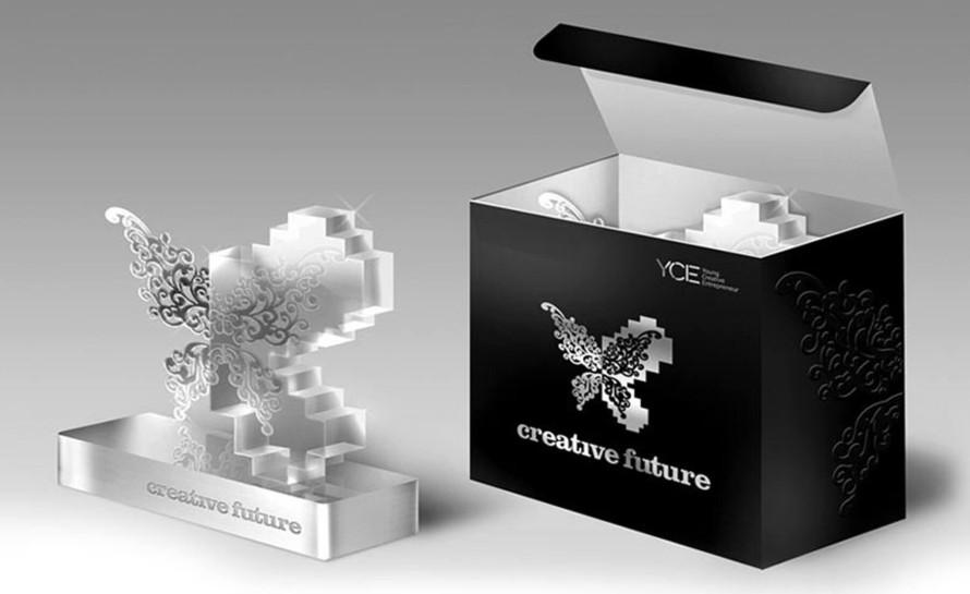 creative future_36