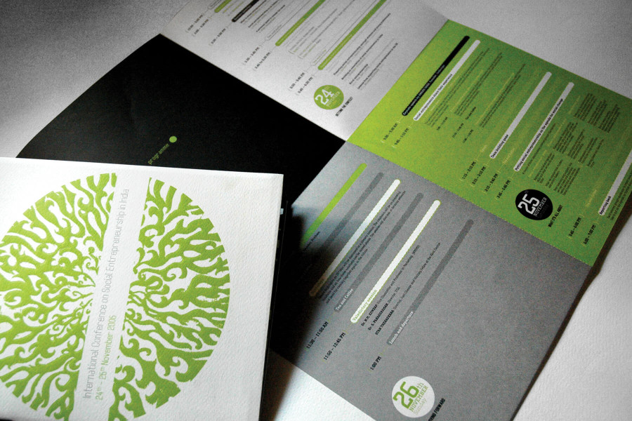 social entrepreneurship_06